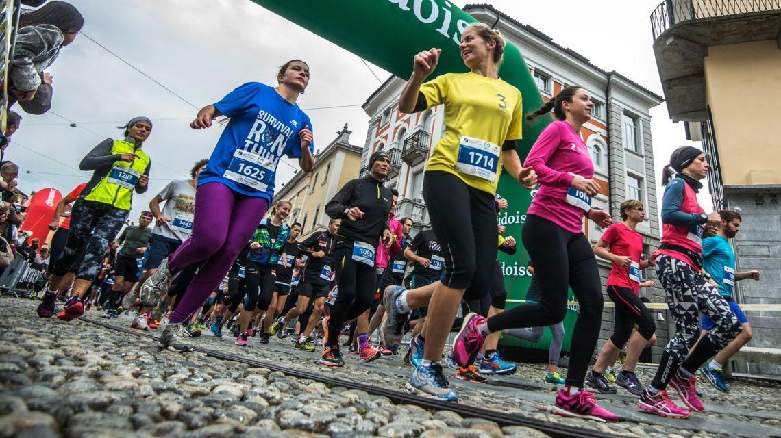 ascona-locarno-marathon-1730-0.jpg