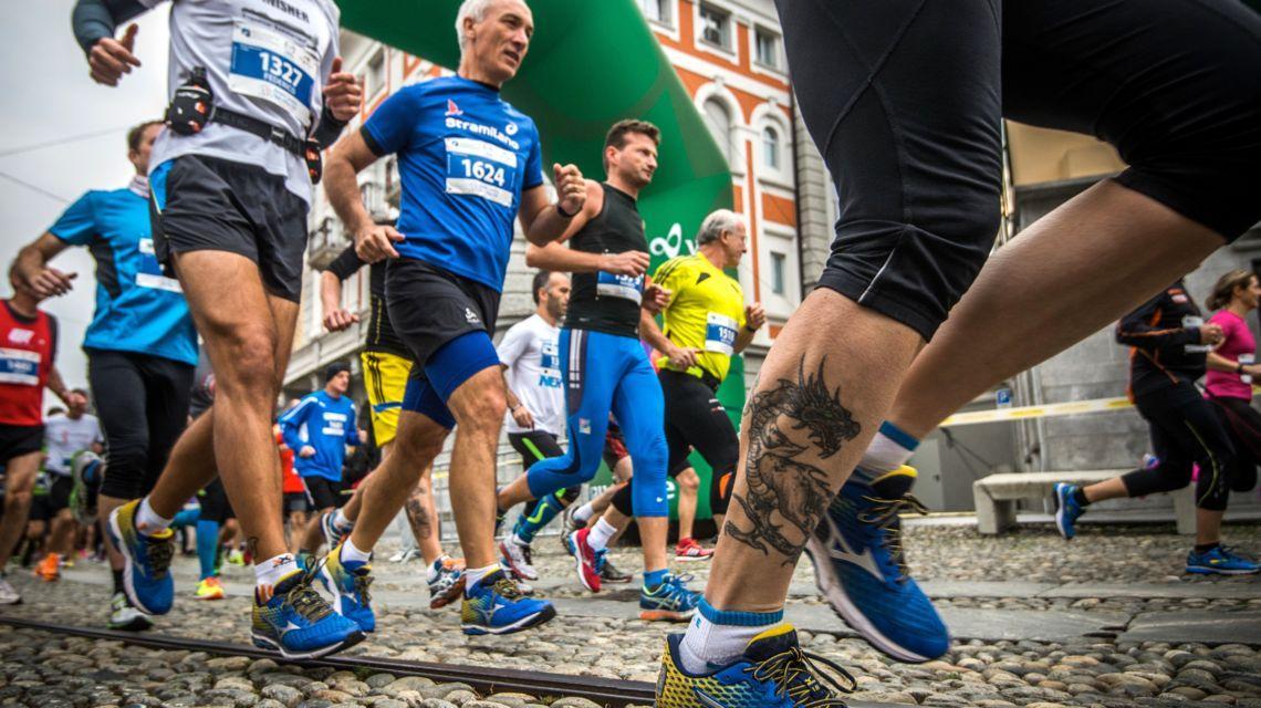 ascona-locarno-marathon-1730-1.jpg