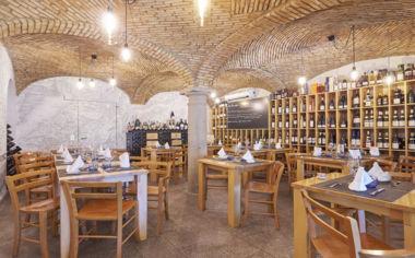 atenato-del-vino-1719-1.jpg