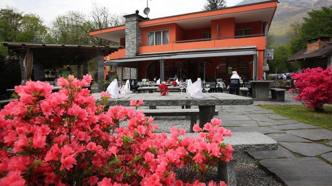 avegno-gordevio-ristorante-bellariva-1225-2.jpg