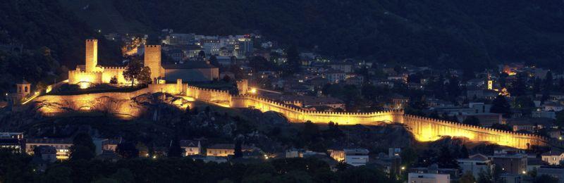 bellinzona-castelli-2100-0.jpg
