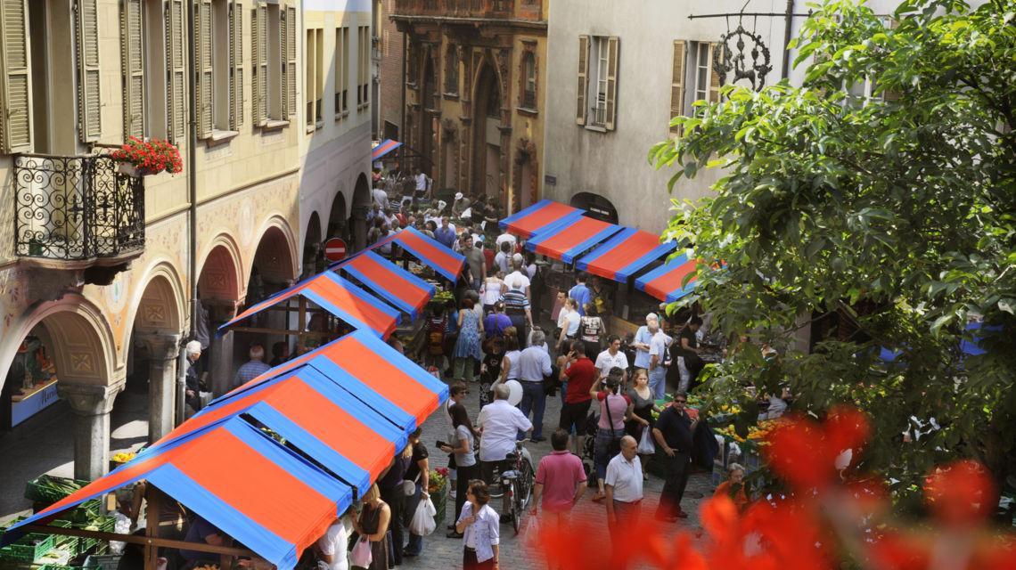 bellinzona-mercato-bellinzona-5930-1.jpg
