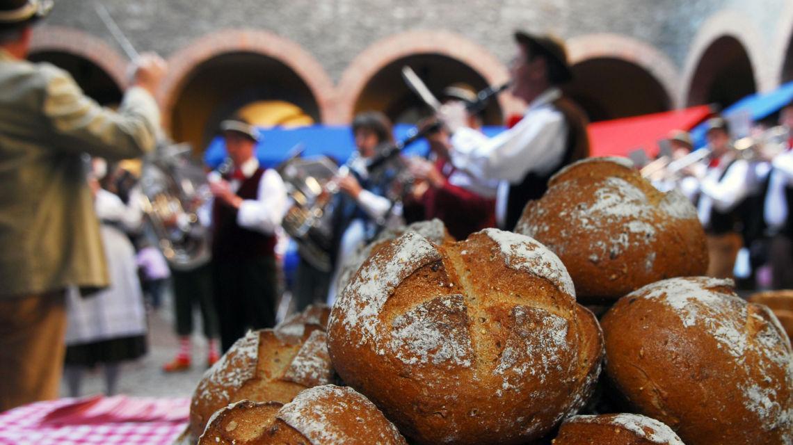 bellinzona-mercato-bellinzona-5931-0.jpg