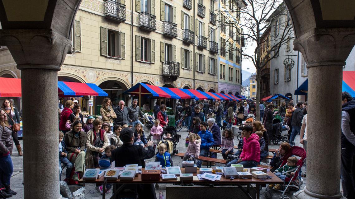bellinzona-mercato-settimanale-1091-2.jpg