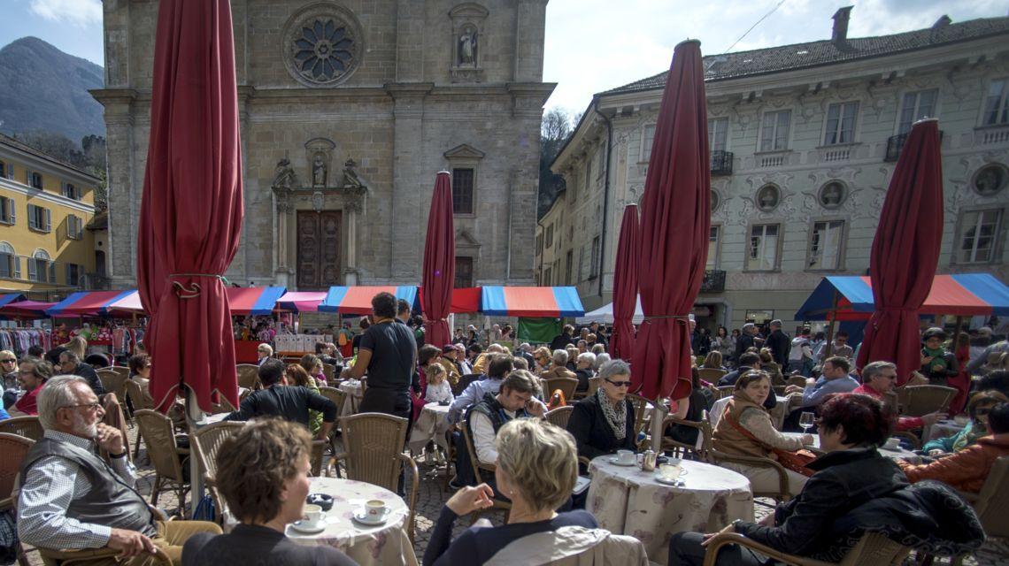 bellinzona-mercato-settimanale-1091-3.jpg
