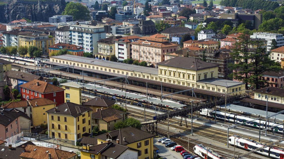 bellinzona-stazione-ffs-1732-0.jpg