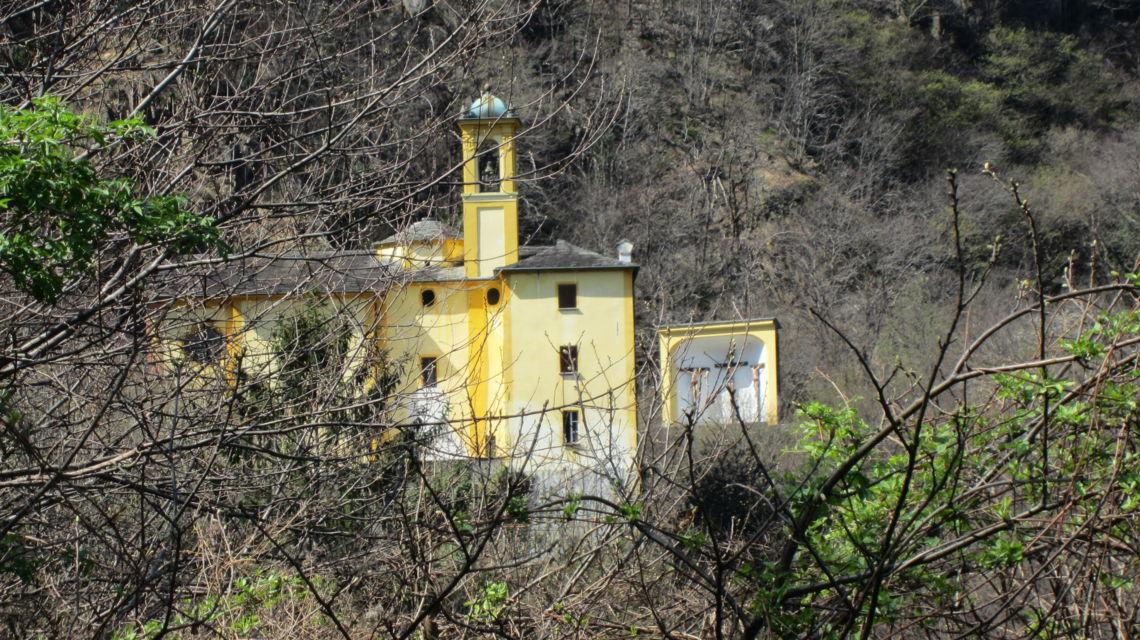 brissago-sacro-monte-443-1.jpg