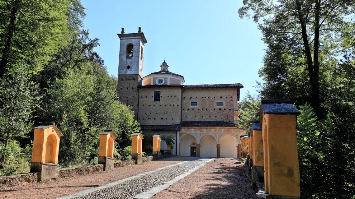 carona-carona-chiesa-madonna-dongero-6601-0.jpg