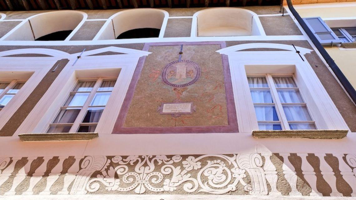 carona-casa-antica-1140-0.jpg