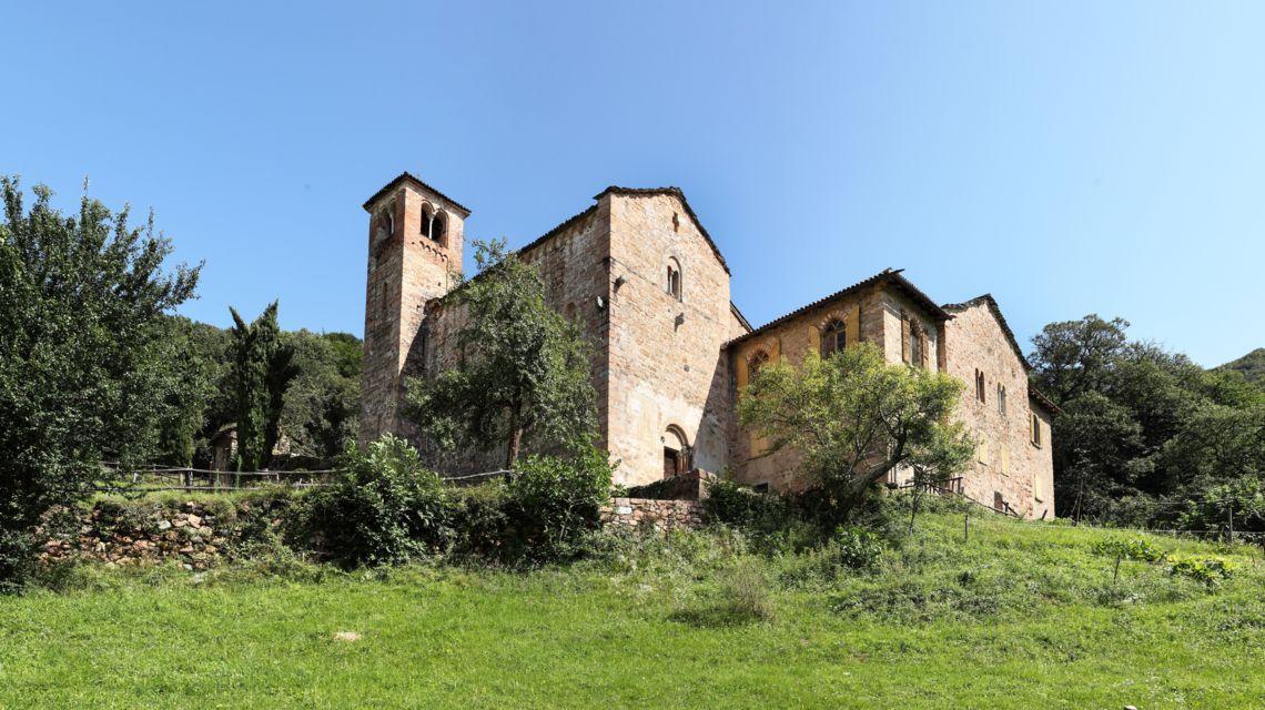 carona-chiesa-torello-1712-0.jpg