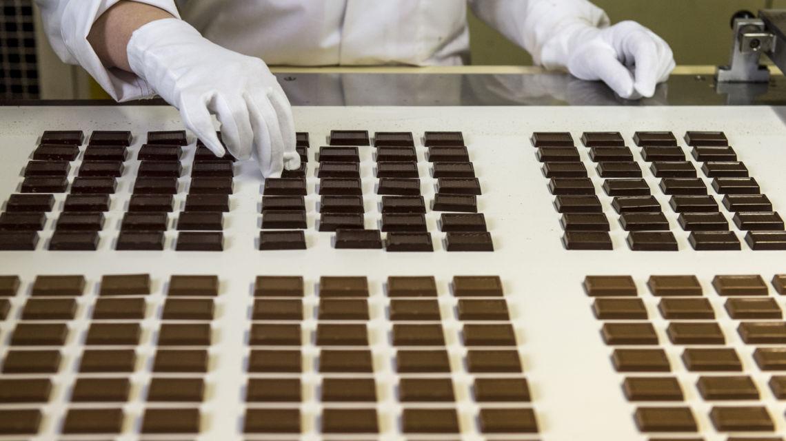 caslano-chocolat-alprose-1721-0.jpg