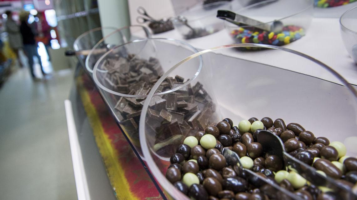 caslano-museo-del-cioccolato-7154-0.jpg