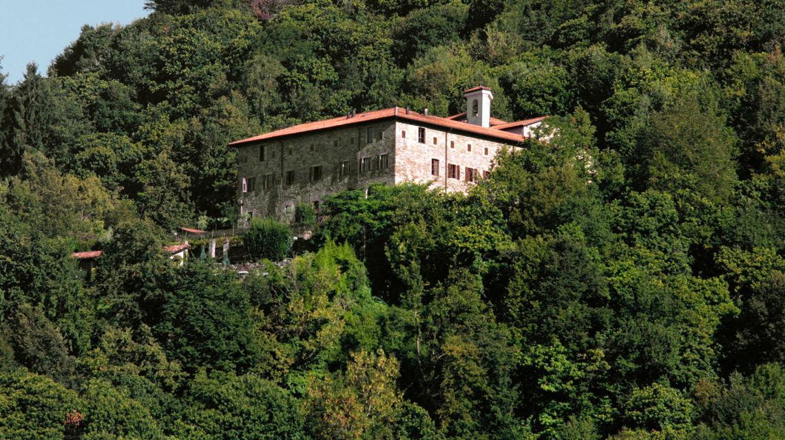 convento-del-bigorio-1143-1.jpg