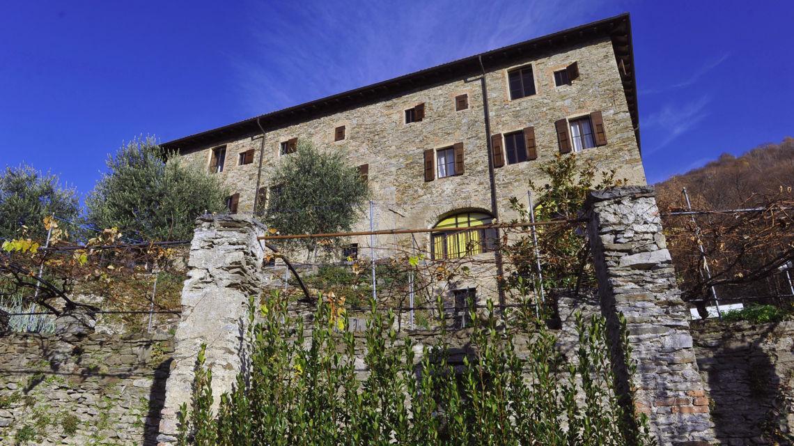 convento-del-bigorio-6301-0.jpg