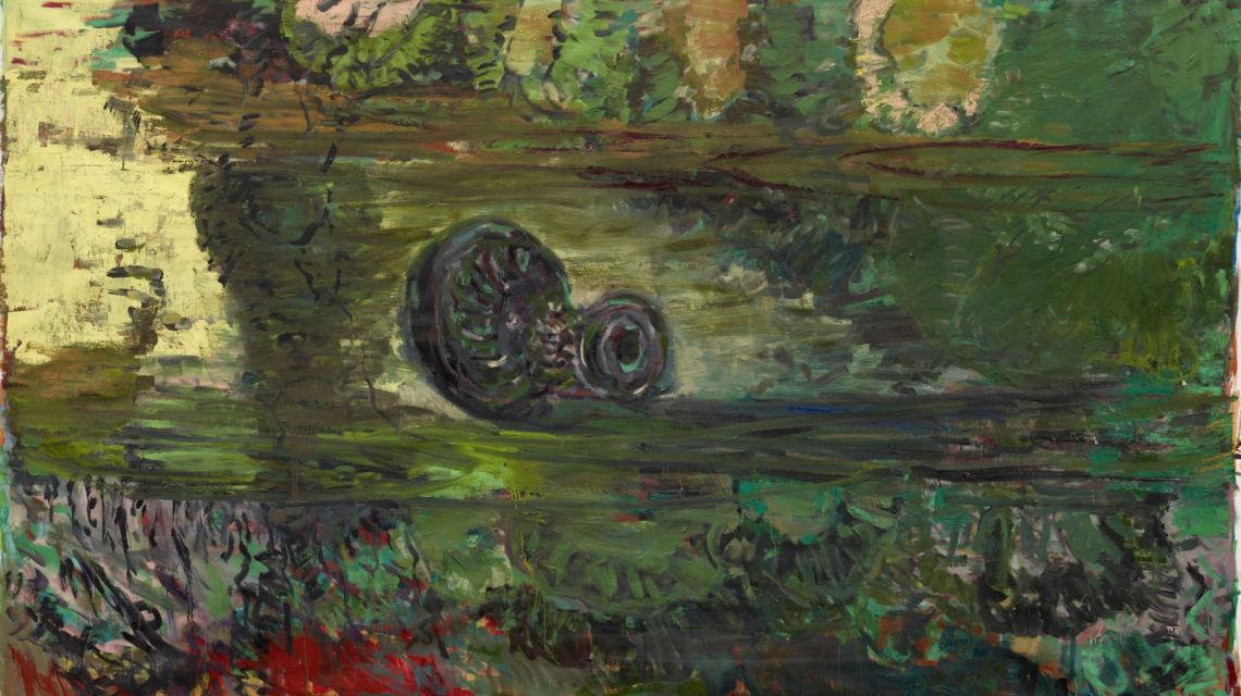 dipinto-di-per-kirkeby-1717-3.jpg