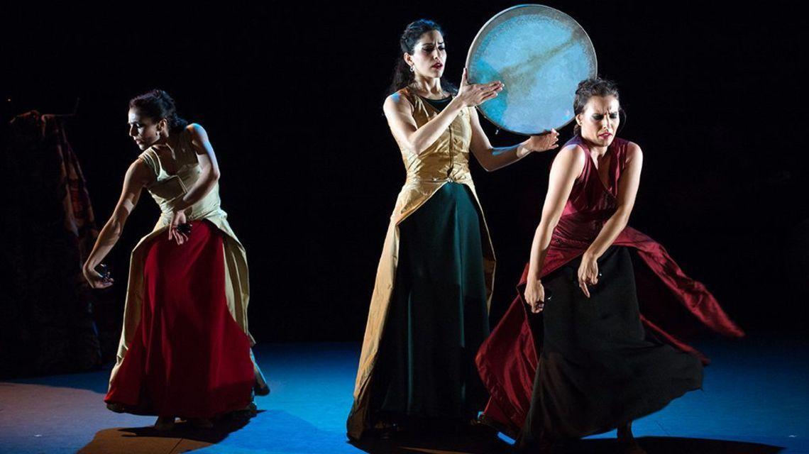 flamenco-1714-1.jpg