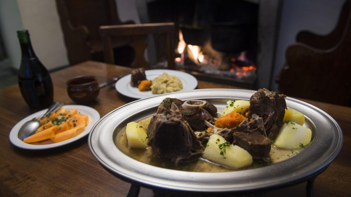 gastronomia-tradizionale-ticinese-9588-0.jpg