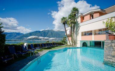 hotel-bellavista-in-vira-gambarogno-1333-0.jpg