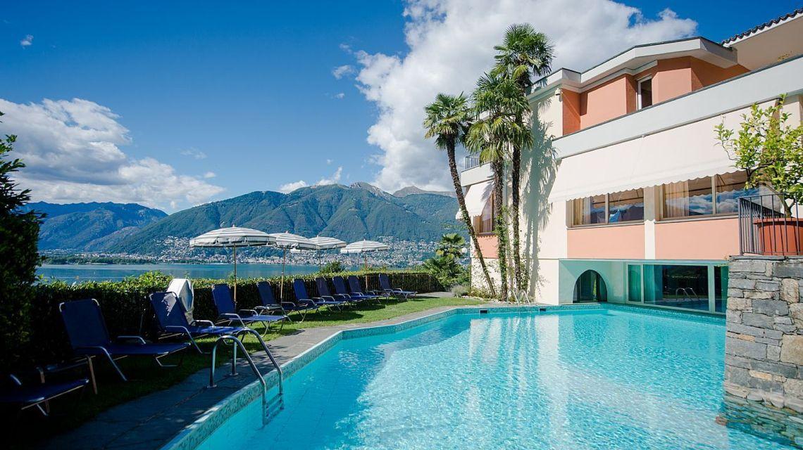 hotel-bellavista-in-vira-gambarogno-1333-1.jpg