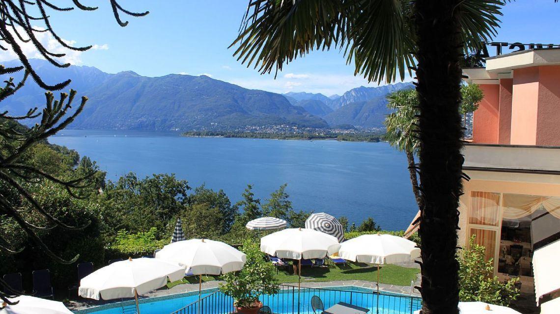 hotel-bellavista-in-vira-gambarogno-1333-2.jpg