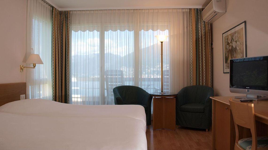 hotel-bellavista-in-vira-gambarogno-1333-3.jpg