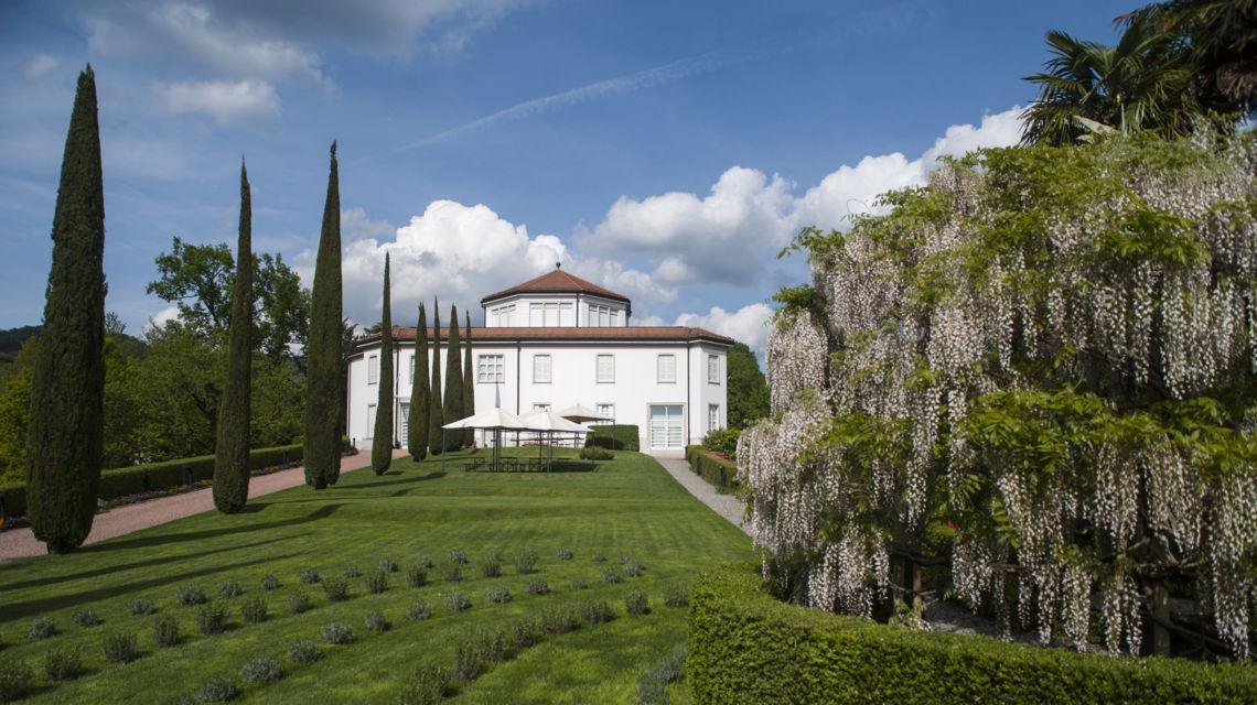 ligornetto-museo-vela-1402-1.jpg