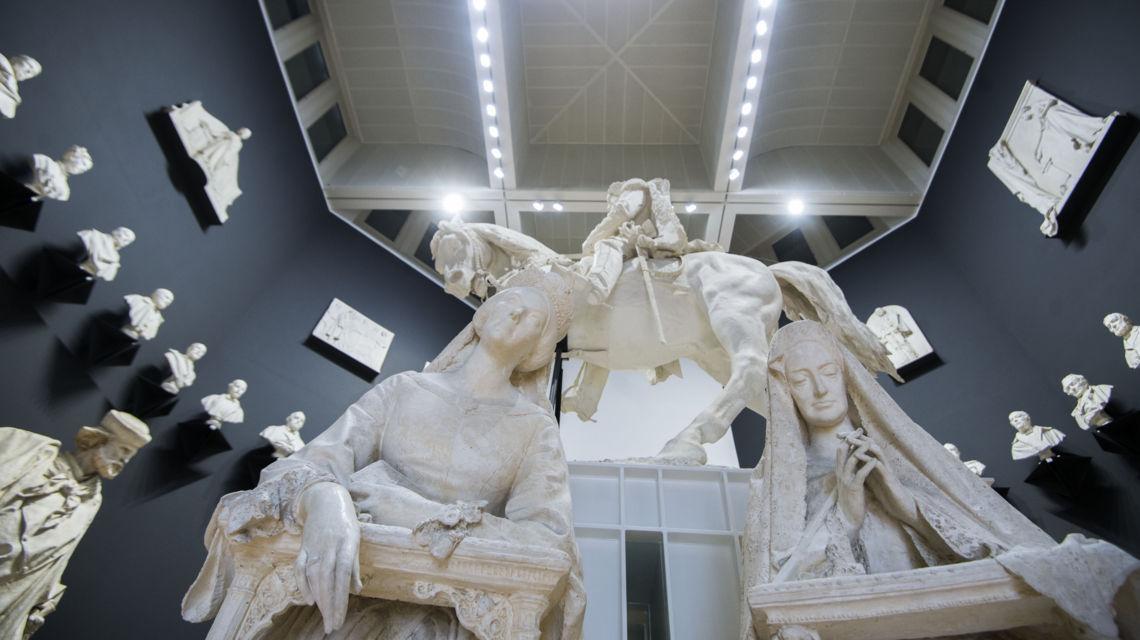 ligornetto-museo-vela-1517-0.jpg