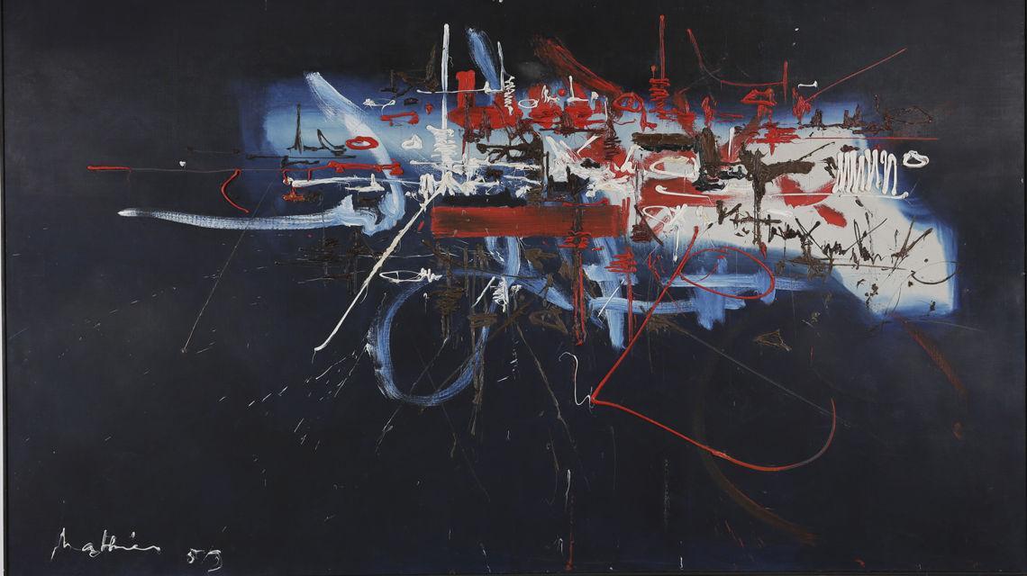 locarno-ghisla-art-collection-1103-0.jpg