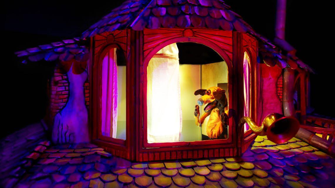 lugano-fit-festival-int-del-teatro-1718-1.jpg