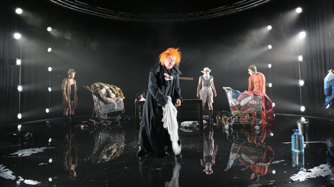 lugano-fit-festival-int-del-teatro-1718-3.jpg