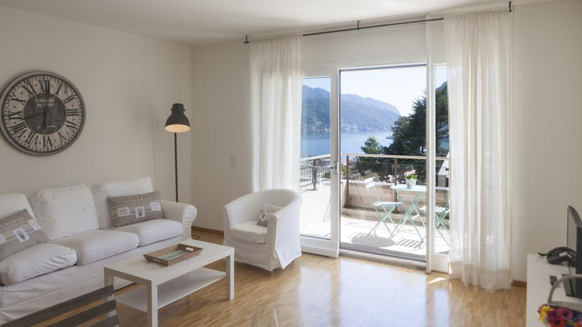 maraini-resort-in-lugano-1450-1.jpg