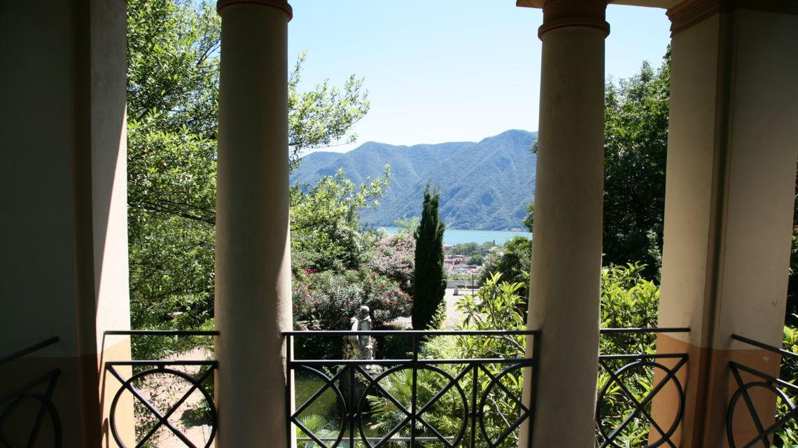 maraini-resort-in-lugano-1451-0.jpg