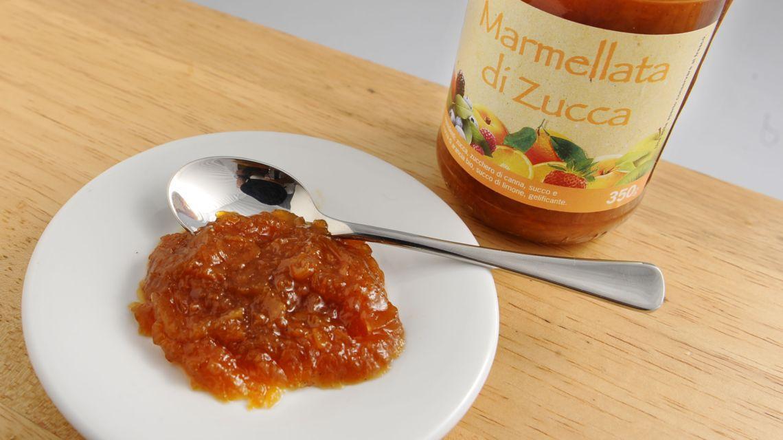marmellata-di-zucca-9434-0.jpg