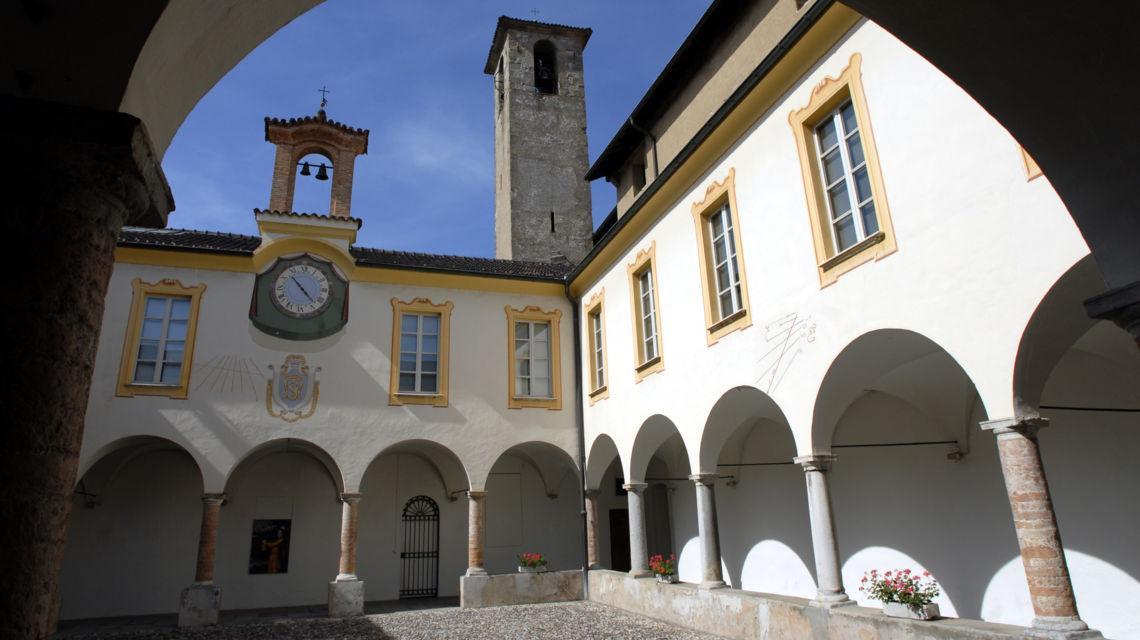 mendrisio-chiostro-dei-serviti-6307-0.jpg