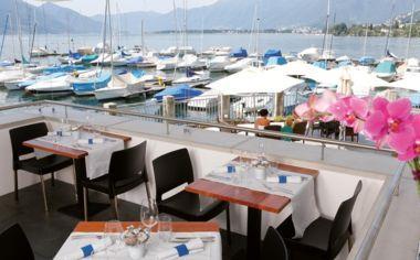minusio-ristorante-lapprodo-2337-0.jpg