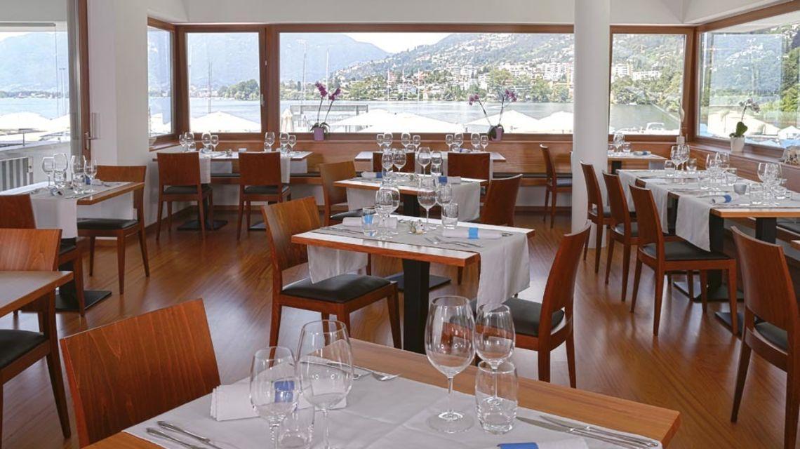 minusio-ristorante-lapprodo-5935-0.jpg