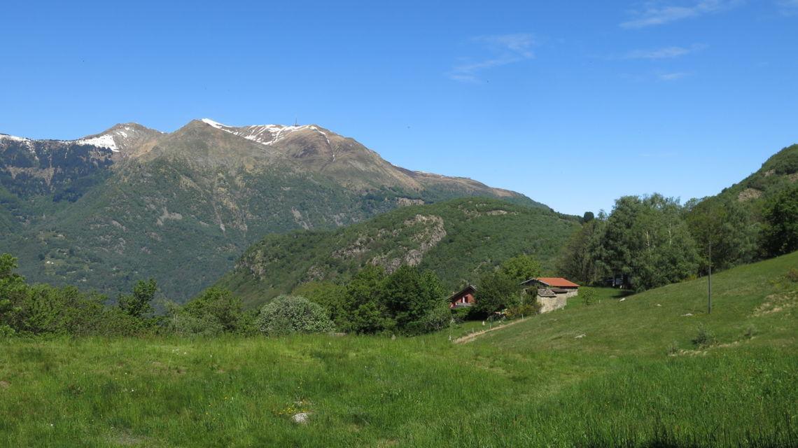 monti-di-condra-capriasca-1715-0.jpg