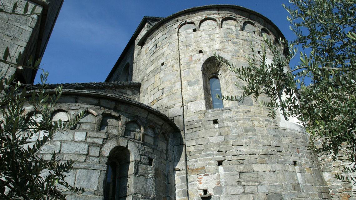 muralto-chiesa-san-vittore-1719-1.jpg