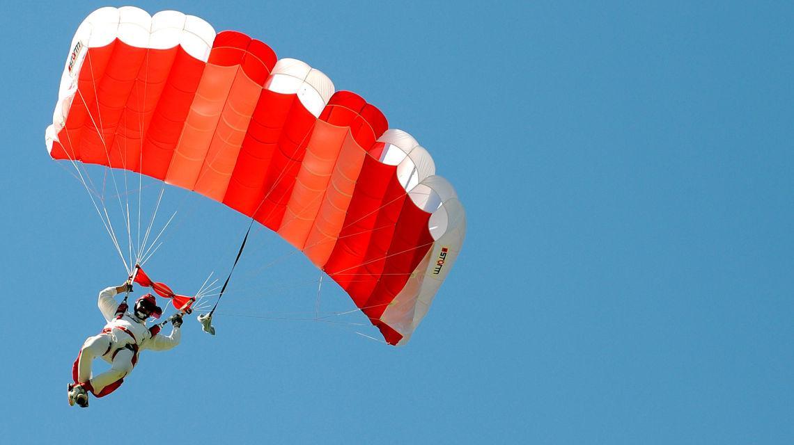 paracadutismo-9443-0.jpg
