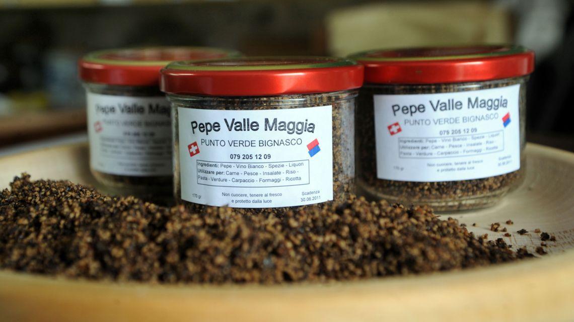 pepe-valle-maggia-1311-0.jpg