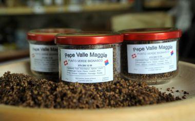 pepe-valle-maggia-7918-0.jpg