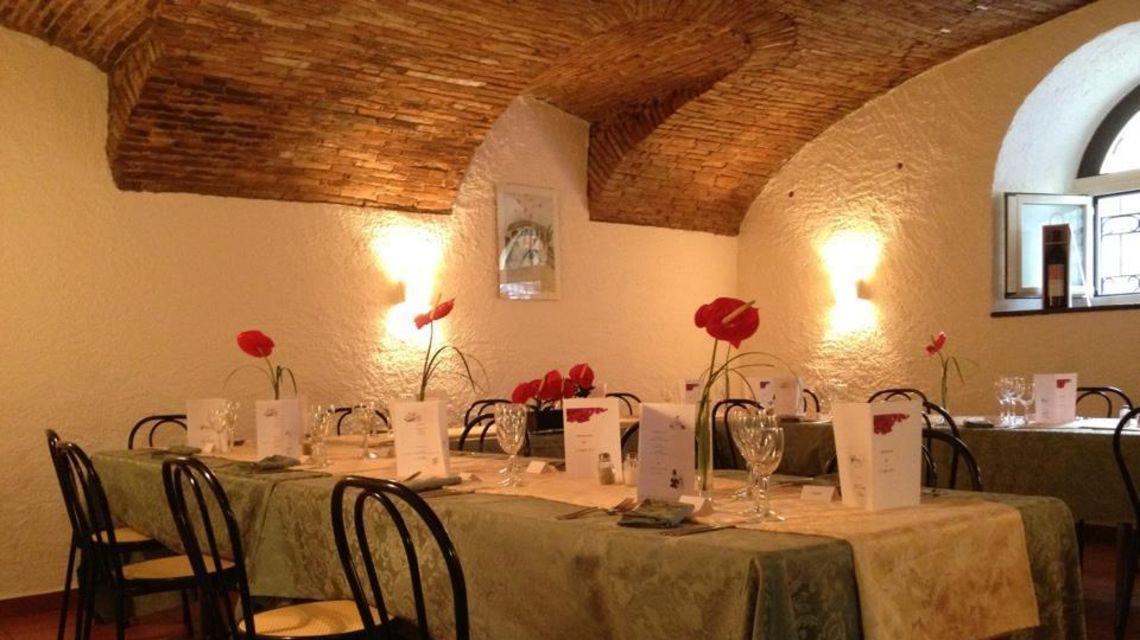 ristorante-al-torchio-antico-in-arzo-2134-0.jpg