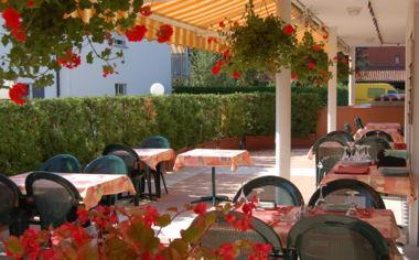 ristorante-arcobaleno-in-caslano-1285-0.jpg