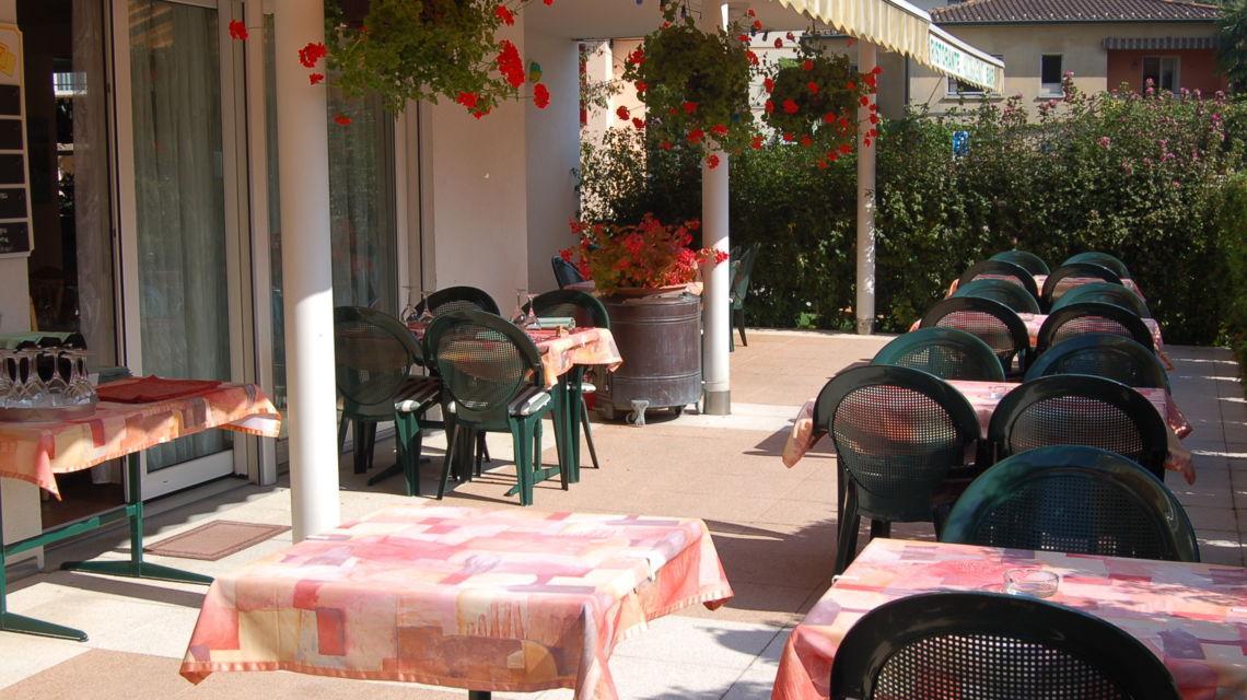 ristorante-arcobaleno-in-caslano-1285-2.jpg