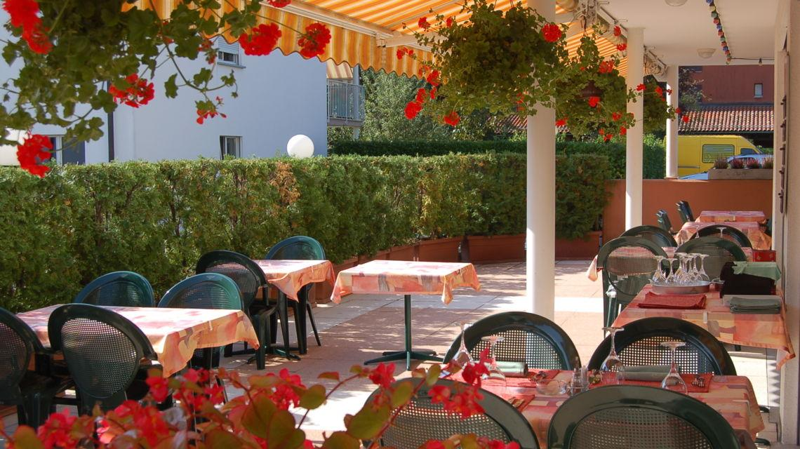 ristorante-arcobaleno-in-caslano-1285-3.jpg