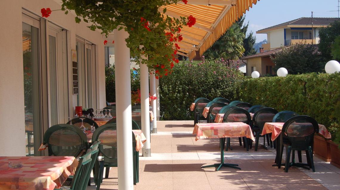 ristorante-arcobaleno-in-caslano-1285-5.jpg