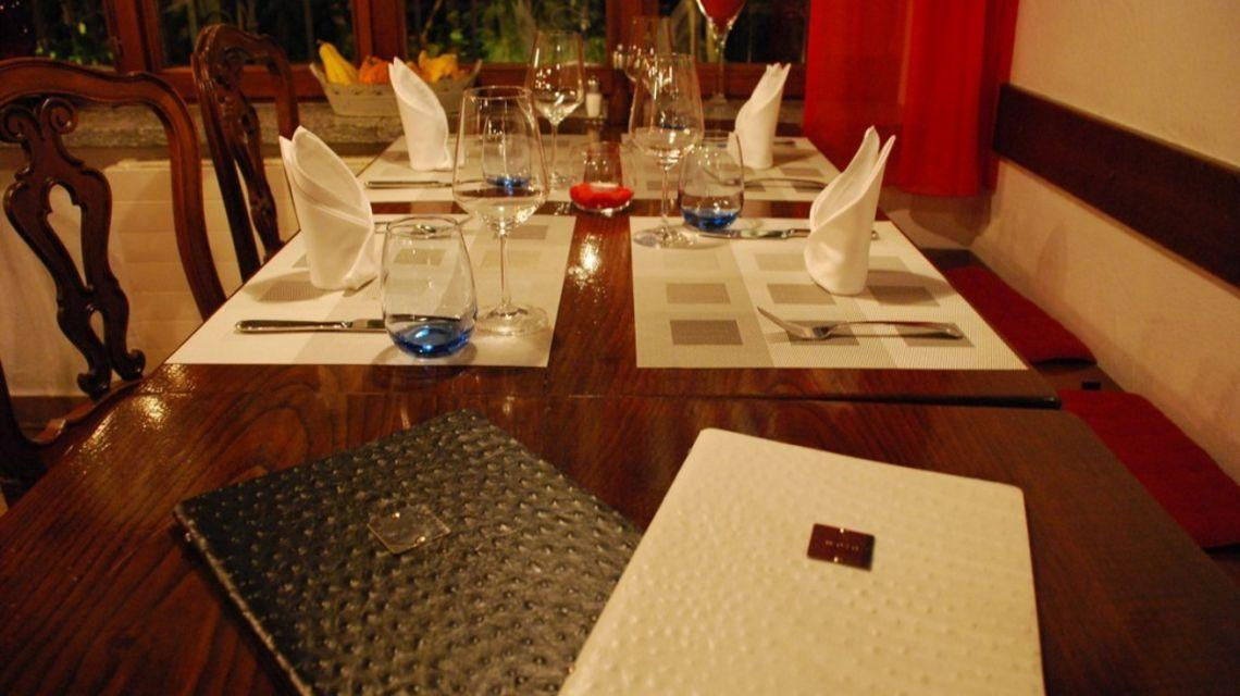 ristorante-costa-azzurra-in-solduno-1737-0.jpg