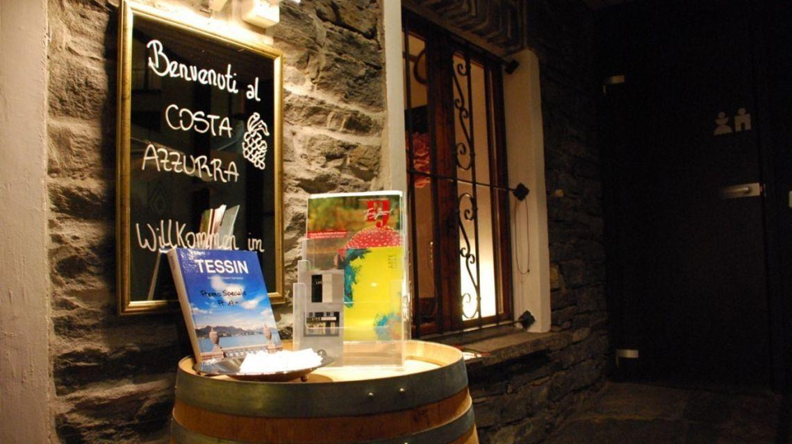 ristorante-costa-azzurra-in-solduno-1737-4.jpg