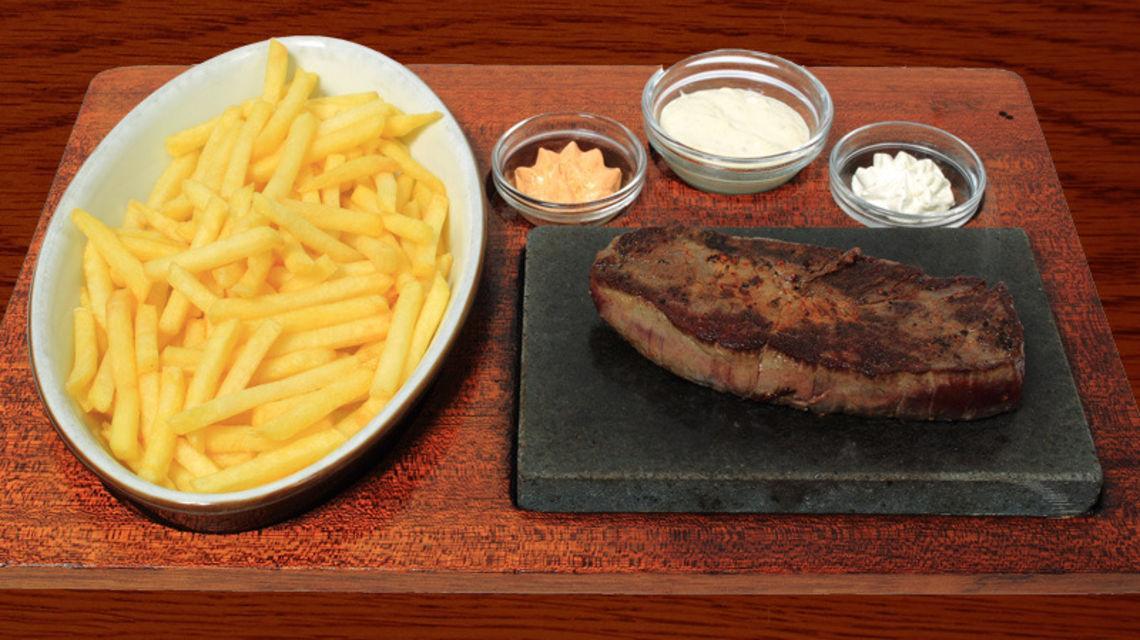 ristorante-costa-azzurra-in-solduno-1737-5.jpg