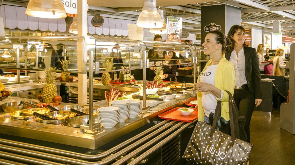 ristorante-foxgrill-in-mendrisio-1731-0.jpg